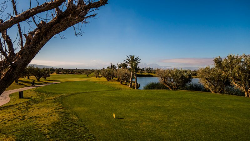 royal_palm_golf_club_marrakech_02