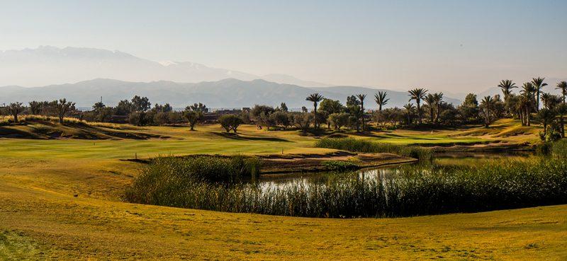 royal_palm_golf_club_marrakech_04