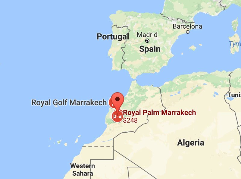 royal-palm-marrakech-map