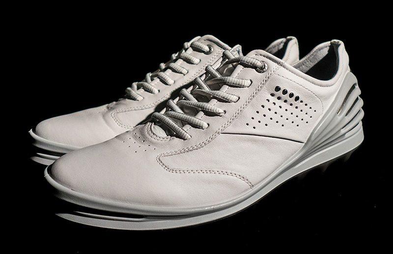 Ecco Mens Cage Pro Golf Shoes 61 Off Pramdragerfesten Dk