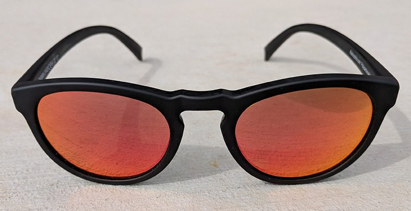 f02bf7ab0c506 First Look  Reks Optical Prescription Sunglasses