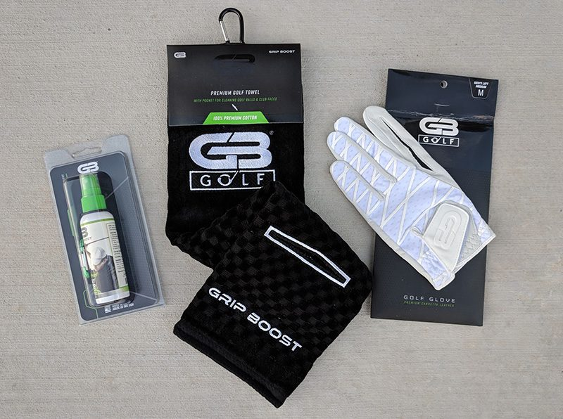 grip boost grip enhancement products 9 15
